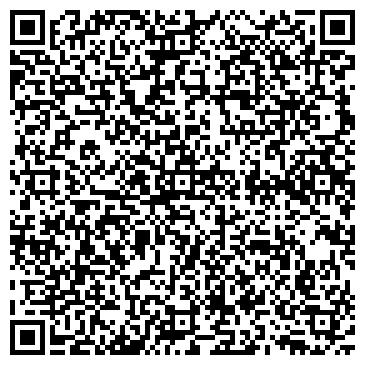 QR-код с контактной информацией организации ЗУБАСТИК