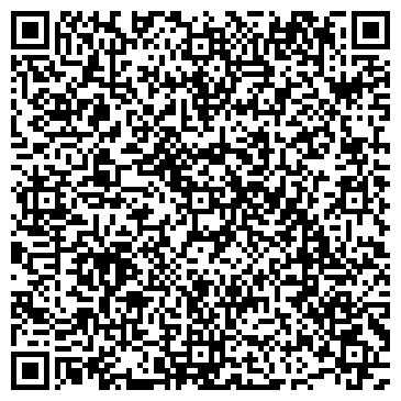 QR-код с контактной информацией организации ИНСТИТУТ СТОМАТОЛОГИИ НОВЫХ ТЕХНОЛОГИЙ