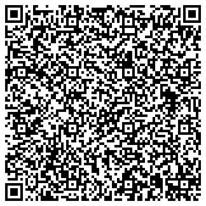 QR-код с контактной информацией организации Брянскоблтехинвентаризация, ГУП, №2
