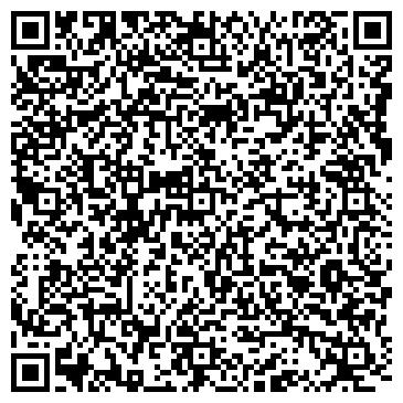QR-код с контактной информацией организации ПРОФЕССИОНАЛ XXI ВЕК