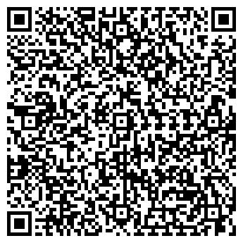 QR-код с контактной информацией организации Участок № 39