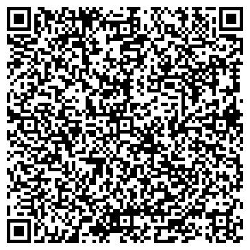 QR-код с контактной информацией организации ДЕТСКИЙ САД № 2069