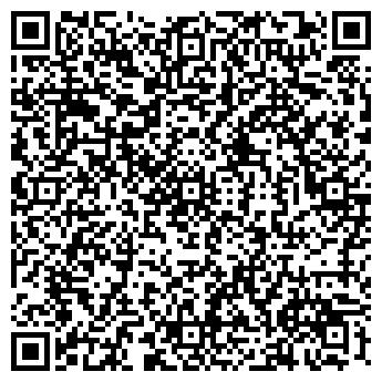 QR-код с контактной информацией организации ШКОЛА № 247