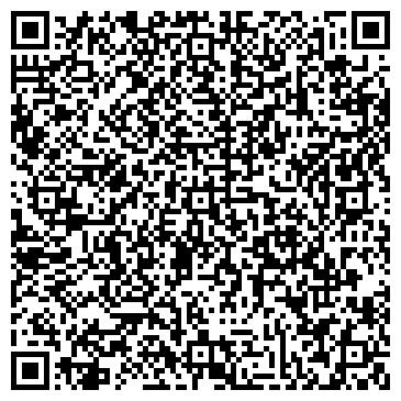 QR-код с контактной информацией организации Море тепла