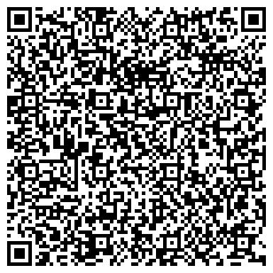QR-код с контактной информацией организации ИП Болтенков А.М.