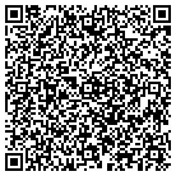 QR-код с контактной информацией организации ЛИБЕРТИ