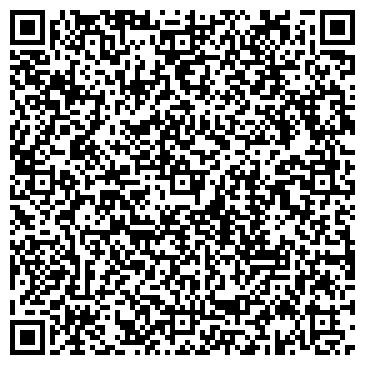 QR-код с контактной информацией организации УПРАВА РАЙОНА МАРФИНО