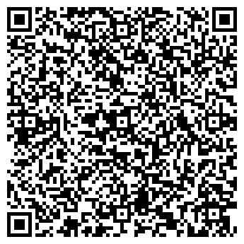QR-код с контактной информацией организации Optima-Promo