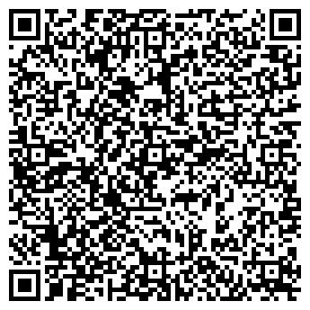 QR-код с контактной информацией организации OOO Gold Rose (Закрыто)