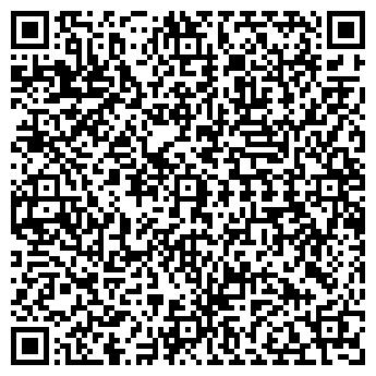 QR-код с контактной информацией организации МЕДИНС