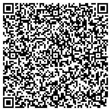 QR-код с контактной информацией организации ООО НХК Энергия