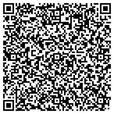 """QR-код с контактной информацией организации ООО Клиника Современной Медицины """"ИАКИ"""""""