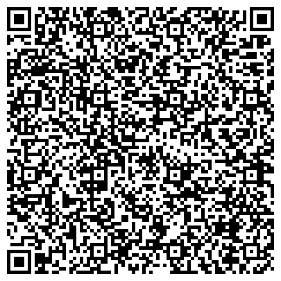QR-код с контактной информацией организации АДМИНИСТРАЦИЯ ПОСЁЛКА Балакирево