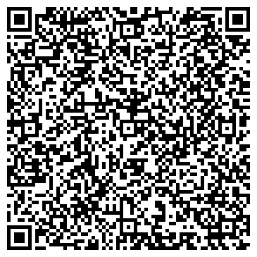 QR-код с контактной информацией организации ФЕДЕРАЛЬНАЯ СТРАХОВАЯ КОМПАНИЯ