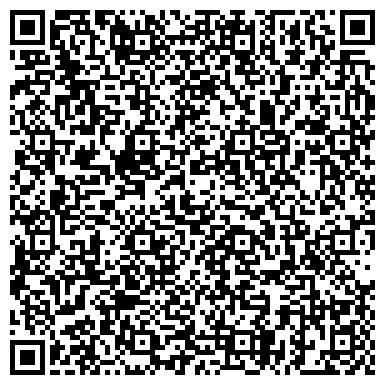 QR-код с контактной информацией организации ДЕТСКАЯ МУЗЫКАЛЬНАЯ ШКОЛА № 76