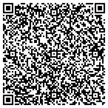 QR-код с контактной информацией организации Управление № 2