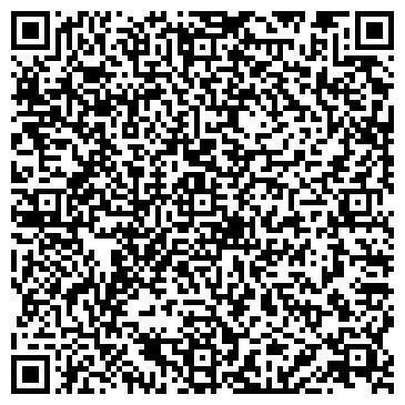 QR-код с контактной информацией организации МЕДВЕДКОВСКИЙ ОТДЕЛ ЗАГС