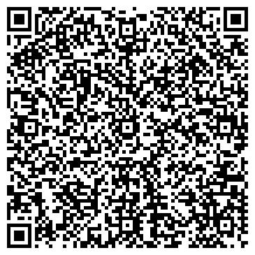 QR-код с контактной информацией организации МТ Техно Волгоград