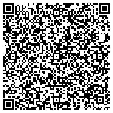 """QR-код с контактной информацией организации ООО """"Автопорт"""""""