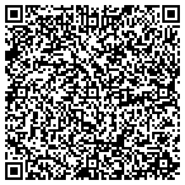 """QR-код с контактной информацией организации """"Автоклиматика"""""""