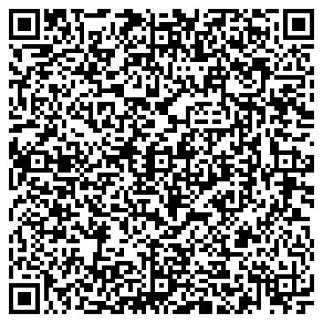 QR-код с контактной информацией организации ООО Солнечный Тур