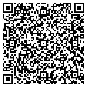 QR-код с контактной информацией организации ООО ВООЛ САХАР