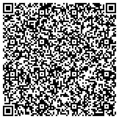 QR-код с контактной информацией организации Reylab company