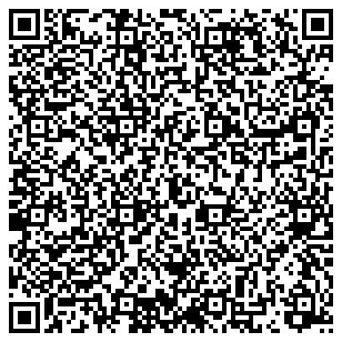 QR-код с контактной информацией организации APRIORI STYLE