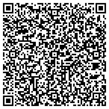 QR-код с контактной информацией организации Томат