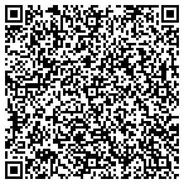 QR-код с контактной информацией организации ООО НАРОДНЫЕ ПРОМЫСЛЫ КОМПАНИЯ