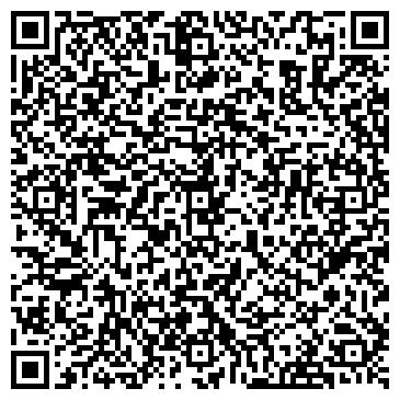 QR-код с контактной информацией организации ООО Новоснаб