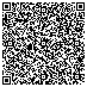 QR-код с контактной информацией организации ООО Стройтехнологии