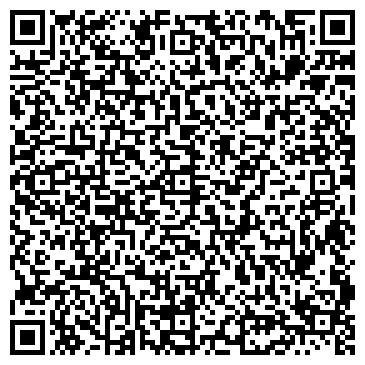 QR-код с контактной информацией организации Say Art