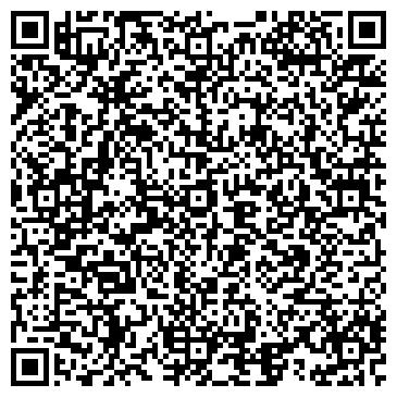 QR-код с контактной информацией организации ООО Агромеханика-34