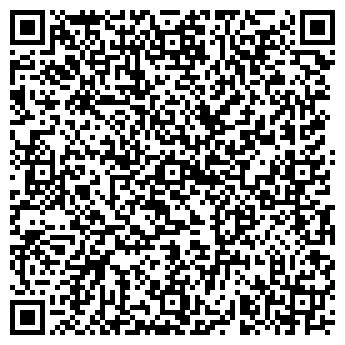 QR-код с контактной информацией организации ТЕЛЕКОМПРОФИТ