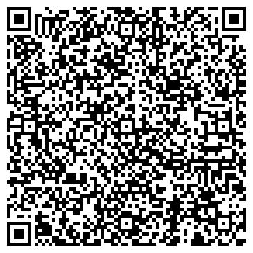 QR-код с контактной информацией организации ЦЕНТР ОБРАЗОВАНИЯ № 2005
