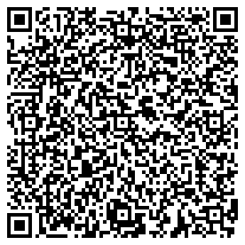 QR-код с контактной информацией организации НАГОРНОЕ ДОМ ОТДЫХА