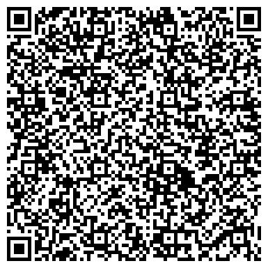 QR-код с контактной информацией организации ИП Лавров Г.В.