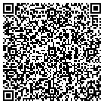 QR-код с контактной информацией организации ТОМАШИ