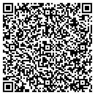 QR-код с контактной информацией организации ОДС № 3