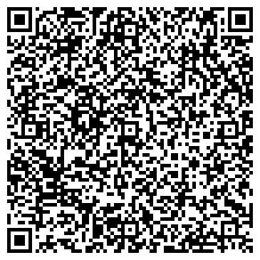 QR-код с контактной информацией организации Автолюбитель-4