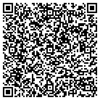 QR-код с контактной информацией организации РИЭЛТИ-ГОРОД
