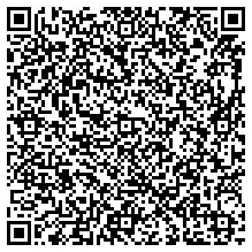 QR-код с контактной информацией организации ИП Скачкова И.Н.