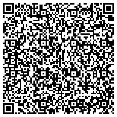 QR-код с контактной информацией организации Волна К