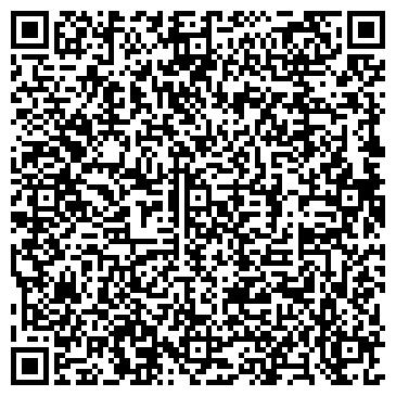QR-код с контактной информацией организации DELTA COMPUTERS