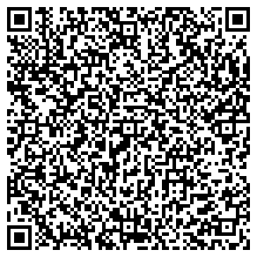 QR-код с контактной информацией организации ЖАР-ПТИЦА, ДЕТСКИЙ САД № 2510