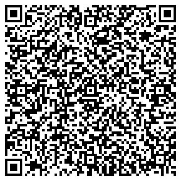 QR-код с контактной информацией организации КАПИТОШКА, ДЕТСКИЙ САД № 2533
