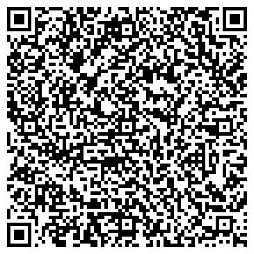 QR-код с контактной информацией организации Bowe