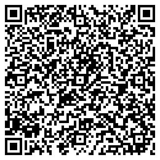 QR-код с контактной информацией организации ООО ПМК-7