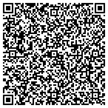 QR-код с контактной информацией организации Диван-Сервис